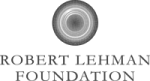 Robert Lehman Foundation